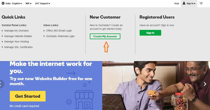 buy-the-domain-from-godaddy