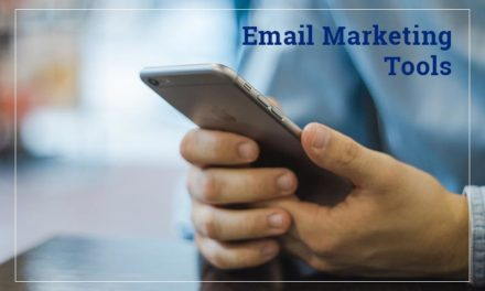 Useful Email Marketing Tools