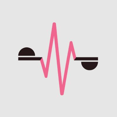 Pink Noise Pro