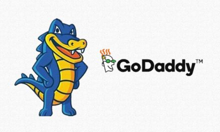 How to Buy the Domain from Godaddy and link with HostGator