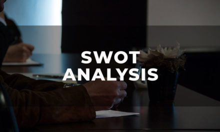 SWOT Analysis and Daily Life